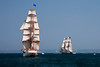 Tall ships 2010 : 
