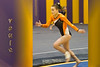 Lakewood Gymnastics Meet :