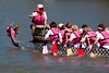 Dragon Boats 2010 :