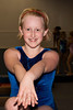 Gymnastics Fun Photos :