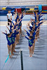 Great Lakes Gymnastics 11-13-11 : 