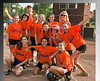 Orange Crush Champs : 